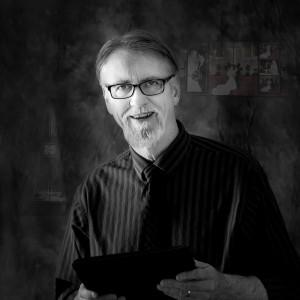 Mark Bohland, M.Photog.